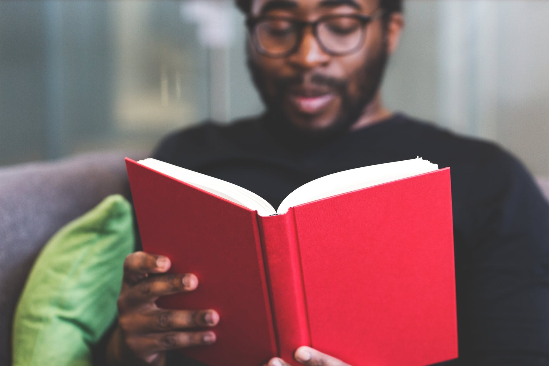 Why You Should Learn a New Language Right Now.